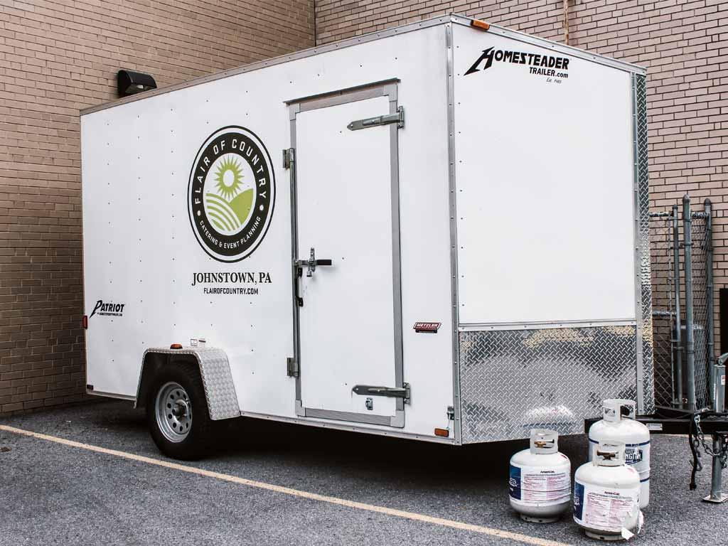 mobile-kitchen-2