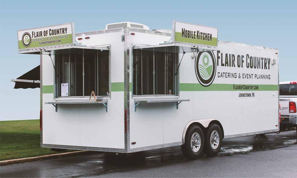 mobile-kitchen-3